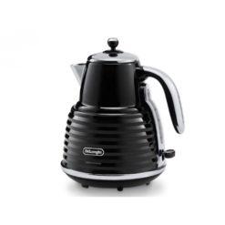 Delonghi Scultura kettle