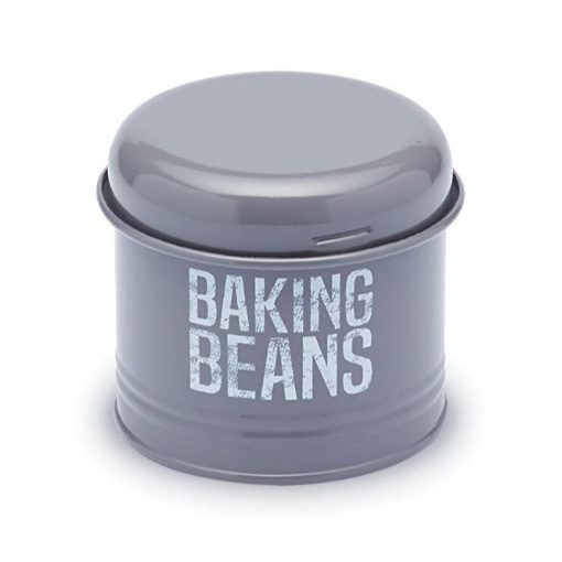 Paul Hollywood Baking Beans