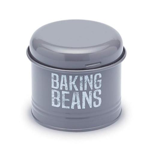 Paul Hollywood 500g Ceramic Baking Beans