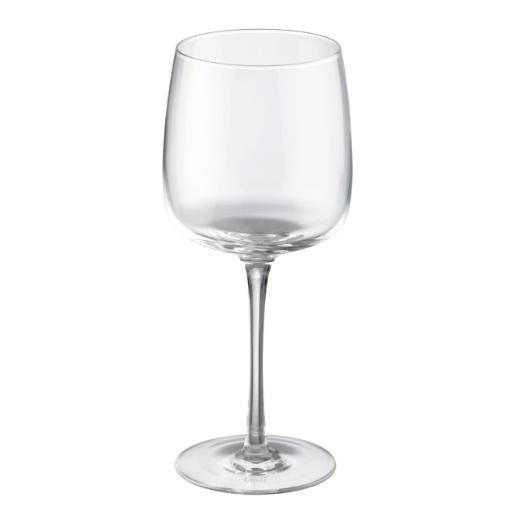 Jamie Oliver Vintage Wine Glasses 550ml