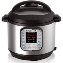 nstant Pot 8L Duo 7-in-1 Multi Cooker