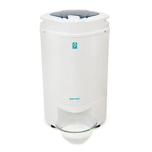 Spindel Laundry Dryer 6.5Kg