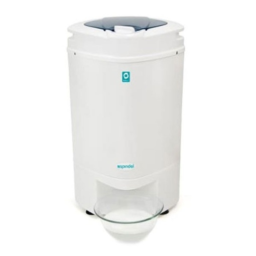 Spindel Laundry Dryer 6.5Kg