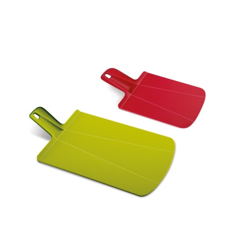 Joseph Joseph Chop2Pot Plus 2-Pack (Green&Red)