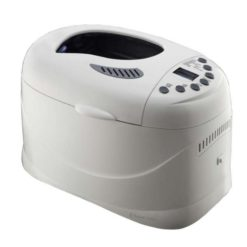Russell Hobbs Bread Maker with Special Yoghurt Making Feature