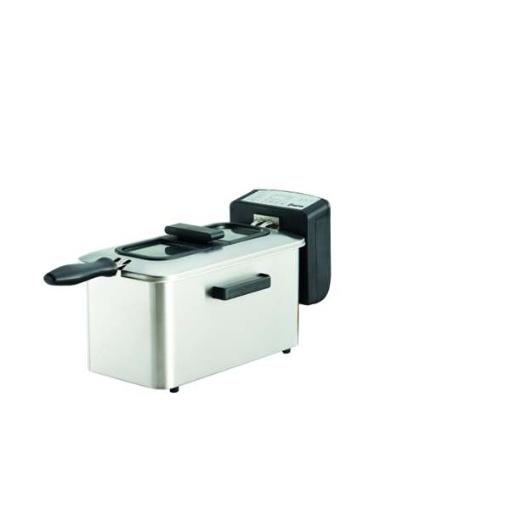 Russell Hobbs Digital Deep Fryer 3.5 Litre