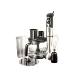Russell Hobbs Stick Blender Set 500W