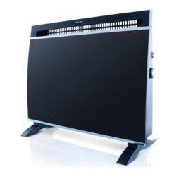 Taurus Electric Glass Heater