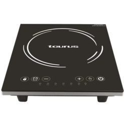 Taurus Induction Single Plate Cooker