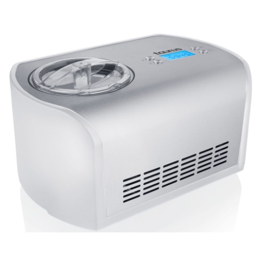 Taurus Casa Gelat Ice Cream Maker 1.2 Litre