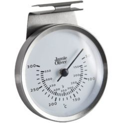 Jamie Oliver Oven Thermometer