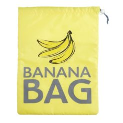 Kitchen Craft Stay Fresh Banana Preserving Storage Bag