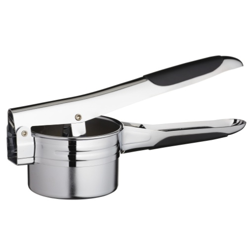 Kitchen Craft Potato Ricer