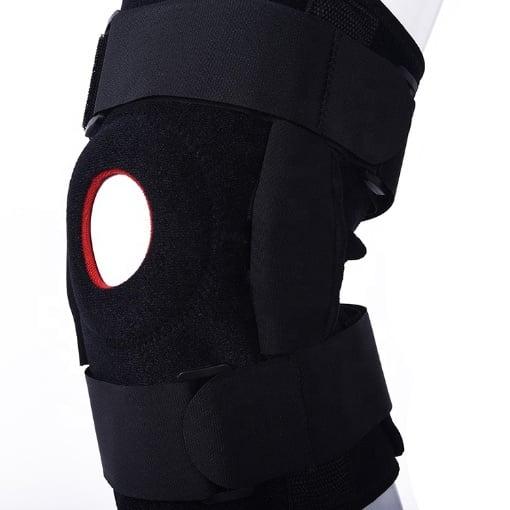 Greenleaf Unisex Knee Brace Support Protector