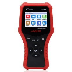 Launch CReader CR3008 OBD2 Car Scanner and Diagnostic Tool