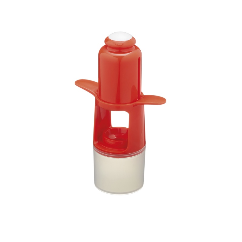 Kitchen Craft Cherry and Olive Pitter