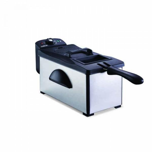 Salton SDF35 3 Litre Deep Fryer