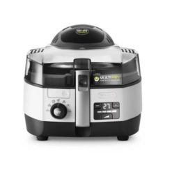 Delonghi Multifry Chef Extra Multicooker FH1394/2