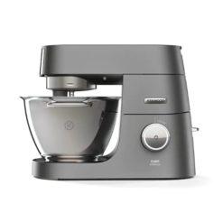Kenwood Titanium Chef KVC7320S Stand Mixer