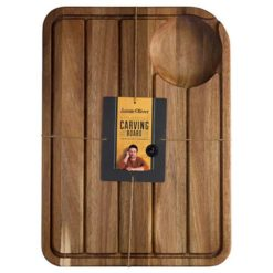 Jamie Oliver Carving Board