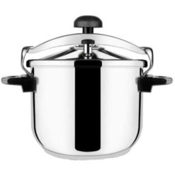 Taurus Ontime Classic Pressure Cooker 6 Litre