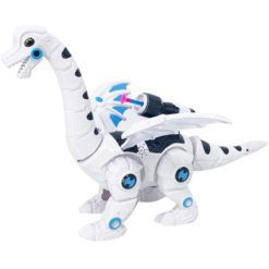 Time2Play Multi-Function Mechanical Dragon