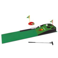 Time2Play Mini Golf Play Set