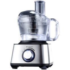 Russell Hobbs Pro Elite 8-in-1 Food Processor