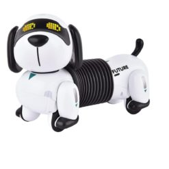 Time2Play Multi Functional Remote Control Robot Dog