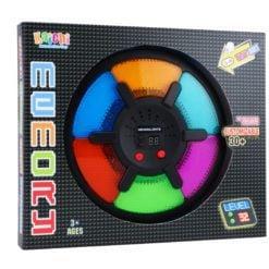 Time2Play Fun Memory Game