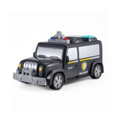 Time2Play Money Transporter Electronic Piggy Bank Truck