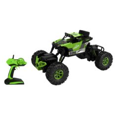 Time2Play Crawler 4WD Off-Road Remote Control Car