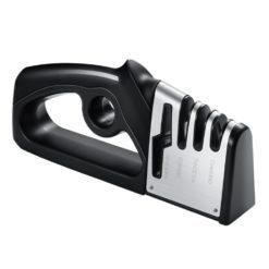 CheffyThings Multi Functional Knife Sharpener